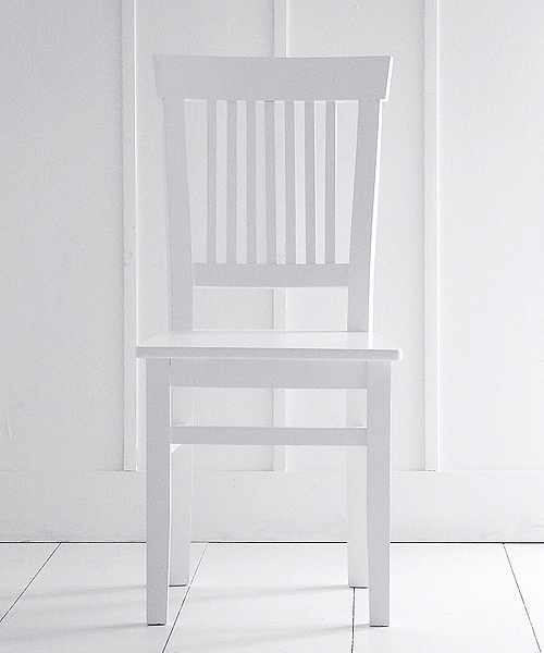 Swedish chair | Painted to order | Angel and Boho