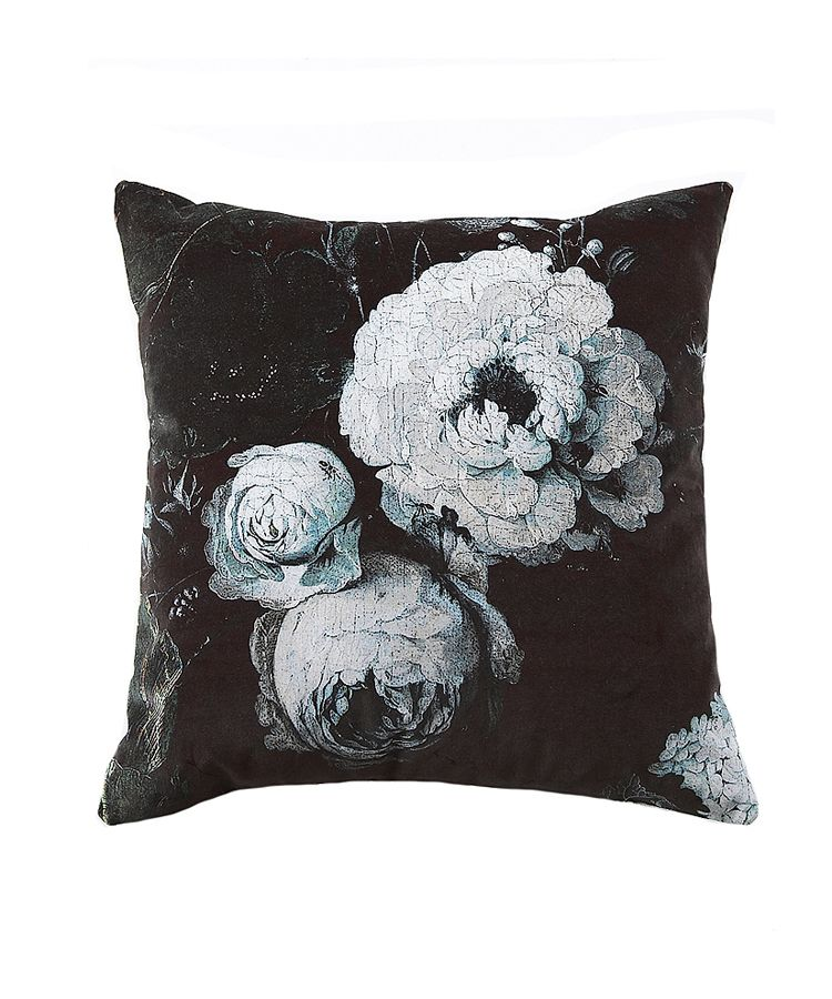 damask find burnout grey sham deals get gray guides quotations shams cheap line shopping covers luxury pillow at euro contemp on floral velvet
